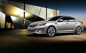 kia vehicles 3 reasons kia vehicles are great for seniors i kia dealership