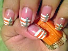 32 best nail art ideas images on pinterest make up hairstyles