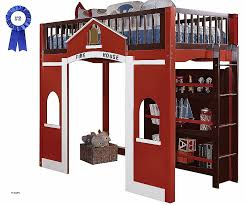 Plastic Bunk Beds Bunk Beds Step 2 Plastic Bunk Bed Best Of 8 Top Bunk Beds For
