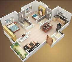 800 Sq Ft Floor Plans Home Design 79 Amusing 800 Square Foot House Planss