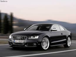 audi a5 2 door coupe audi a5 2 door coupe car specifications the begining