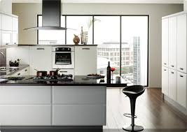 trade interiors looking for a new kitchen designer