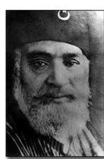 chaudhry muhammad ali biography in urdu shaukat ali politician wikipedia