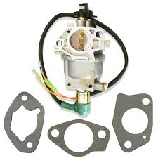 carb solenoid promotion shop for promotional carb solenoid on