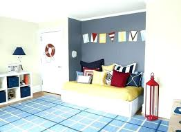 bedroom colors for boys colours for kids bedroom boys bedroom paint colours bedroom wall
