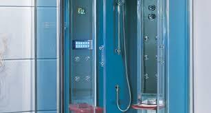 shower gripping steam shower units with tv best sliding door