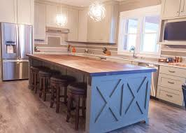 island kitchen designs layouts island kitchen designs kitchen island designs modern island