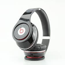 beats wireless black friday headphones beats wireless arteria cc