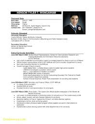Best Format Resume by Updated Resume Formats Reimbursement Analyst Cover Letter