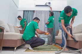 zimmber home cleaning services u2013 clean homes guaranteed