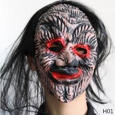 horrifying halloween costumes online buy wholesale scary joker costumes from china scary joker