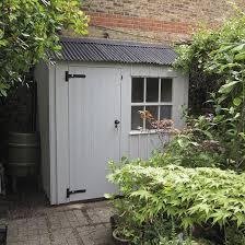 best 25 narrow shed ideas on pinterest garden makeover hidden