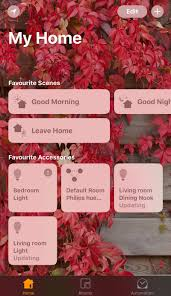 easy home design app 100 easy to use home design app tabla android apps on