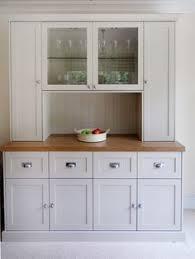 kitchen dresser ideas white kitchen dresser interior design