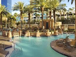 Monorail Las Vegas Map by Resort Hilton Grand Vacations Suites Las Vegas Nv Booking Com