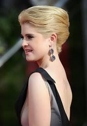 osbourne earrings osbourne jewelry stylebistro
