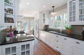 kitchen ideas for you in minneapolis mn