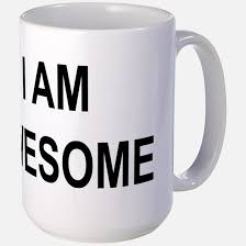 Awesome Coffee Mugs I Am Awesome Coffee Mugs I Am Awesome Travel Mugs Cafepress