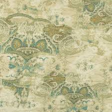 329 best paint fabric tile images on pinterest paint fabric