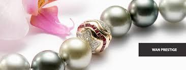 custom necklaces custom necklace robertwan