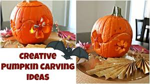 Youtube Halloween Crafts - collection craft pumpkin carving ideas pictures halloween ideas