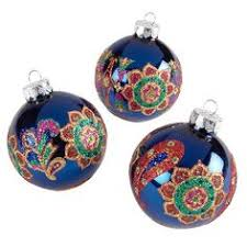 2014 ornament in cheery blossoms vera bradley cool apartment