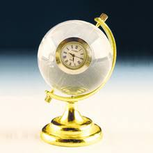 Small Clock For Desk Small Clocks For Craft Small Clocks For Craft Suppliers And