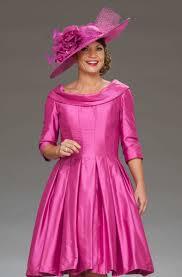 modern mother of the bride dresses tea length with sleeves ian stuart mother of the bride designer dresses
