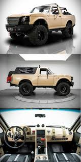 bronco jeep 2017 best 25 ford bronco ideas on pinterest bronco car ford suv