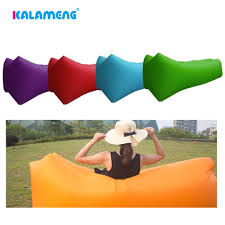 Sofa Beds With Air Mattress by Sofa Bed Air Mattress Promotion Shop For Promotional Sofa Bed Air