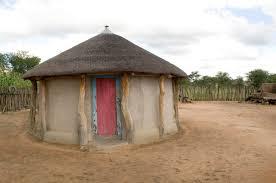 residential house plans in botswana modern house plans in botswana house plans botswana house designs