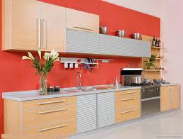 kitchen cabinet deals 3 799 00 kitchen cabinet sale new jersey new york best cabinet