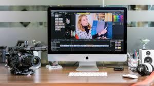 final cut pro vs gopro studio apple final cut pro 10 4 review review digital arts