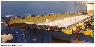 alumabridge latest news prefab bridge temporary bridges