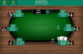 bet365 apk bet365 apk android app chip