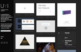 ui design tools tools to prototype digital products design toolbox