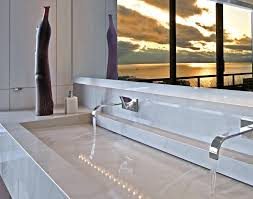 Bathroom Faucets Vancouver Bathroom Faucets North Kitchen Bathroom Bathroom Fixtures Vancouver Bc