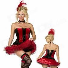 Halloween Costumes Dancing Saints Halloween Costume Cosplay Game