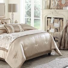 elegant bedroom comforter sets elegant bed set classy bedding sets about remodel duvet covers with