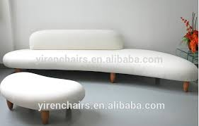 new sofa set new model sofa sets new model sofa sets suppliers and