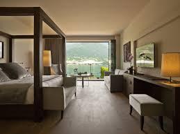 rooms u0026 suites at filario hotel lake como design hotels