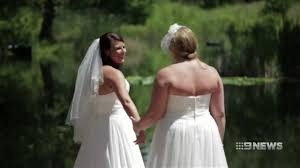 lexus used perth same marriage 9 news perth youtube