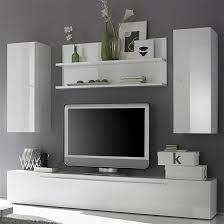 113 best meuble tv living room images on pinterest entertainment