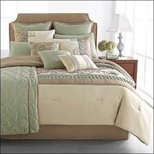 Cheap Comforters Full Size Bedroom Amazing Martha Stewart Kmart Bedding Sears Linens Cheap