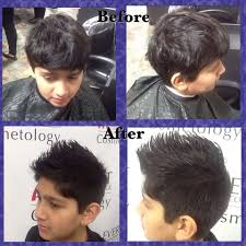 haircut numbers the 25 best number 4 haircut ideas on pinterest number 8