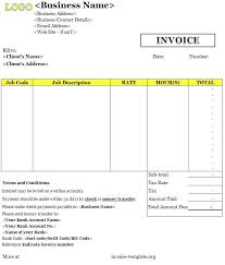 433813404758 microsoft word templates invoice pdf letter of