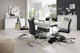 Esszimmer Weiss G Stig Fillipe 180x100 Ausziehbar Weiß
