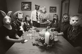 scary animal masks search masks