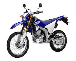 most expensive motocross bike best used 250cc adventure dual sport bike guide bikes reviews