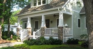 Craftsman Style House Colors Best 25 Craftsman Style Homes Ideas On Pinterest Craftsman